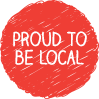 Proud_To_Be_Local_Roundel