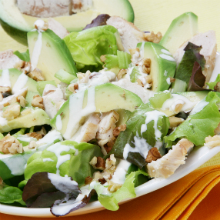 Chicken Avocado Salad-listing image-220x220